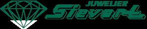 Juwelier Sievert - Uhren Sievert GmbH