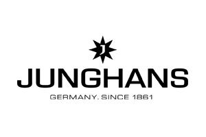 logo-junghans