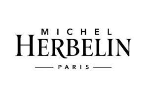 logo-michel-herbelin_2
