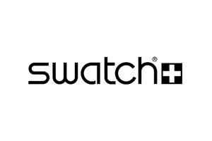 logo-swatch