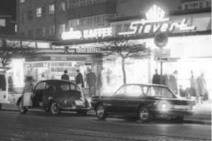 sievert-60er-jahre