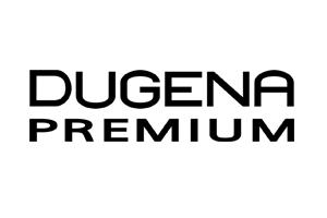 logo-dugena-premium