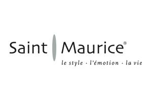 logo-saint-maurice