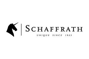 logo-schaffrath