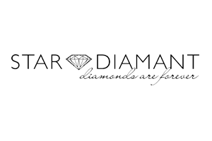 logo-star-diamant