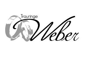 logo-trauringe-weber