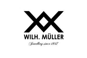 logo-wilhelm-mueller