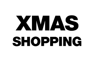termine-xmas-shopping