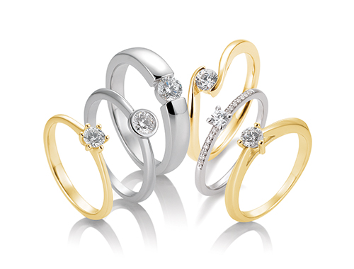 vorsteckring-diamant