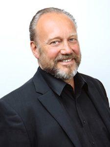 Thorsten Sievert