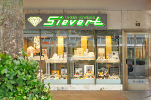 juwelier-sievert-heute